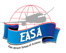 East African School of Aviation